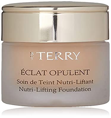 Eclat Opulent by By Terry No 10 Nude Radiance 30ml