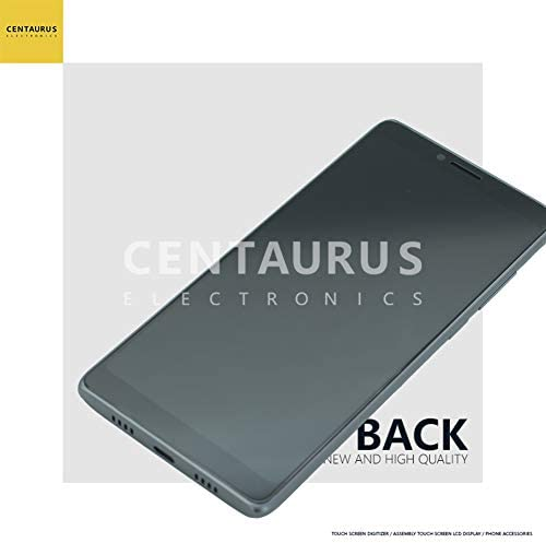 Coolpad touch screen phone _image4