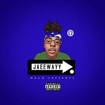 Jaeewayy