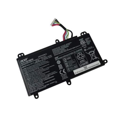 Acer Original battery AS15B3N replacement battery laptop notebook