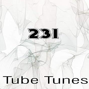 Tube Tunes, Vol.231