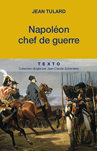Napoléon, chef de guerre (HISTOIRE)