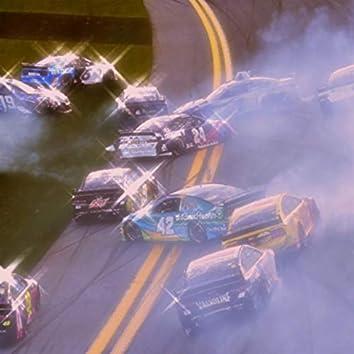 NASCAR (Freestyle)