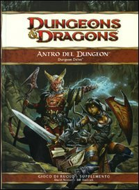 Dungeons & Dragons. L'antro del Dungeon ~ La danza classica tra arte e scienza. Nuova ediz. Con espansione online PDF Books