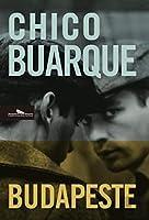 Budapeste (Portuguese Edition)