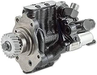 Alliant Power 2004-2006 Navistar DT466 Engine | 12cc High-Pressure Oil Pump AP63692