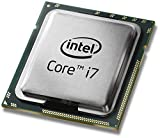 HP 689370-001 Intel Core i7-3770S 64-bit Dual-Core processor - 3.10GHz (Ivy Bridge, 8MB Intel Smart Cache, 65W TDP)