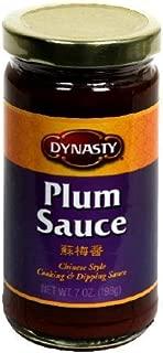 Best korean plum sauce Reviews