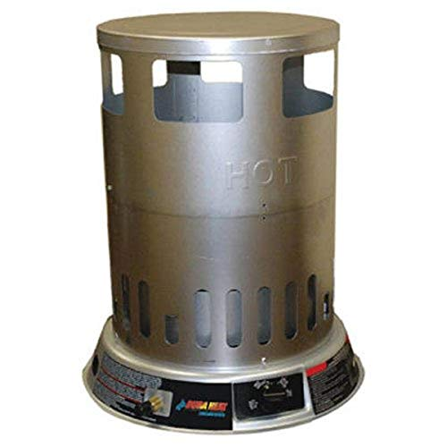 Top 10 best selling list for portable convection heater