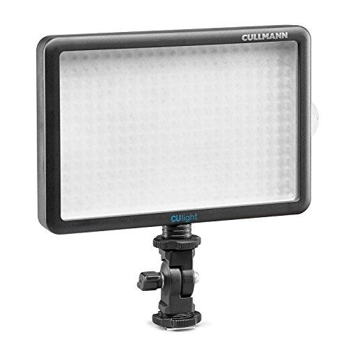 Cullmann CUlight V 860DL Unidad de Flash para Estudio fotográfico Negro - Unidades de Flash para Estudio fotográfico (180 mm, 40 mm, 189 mm, 400 g)