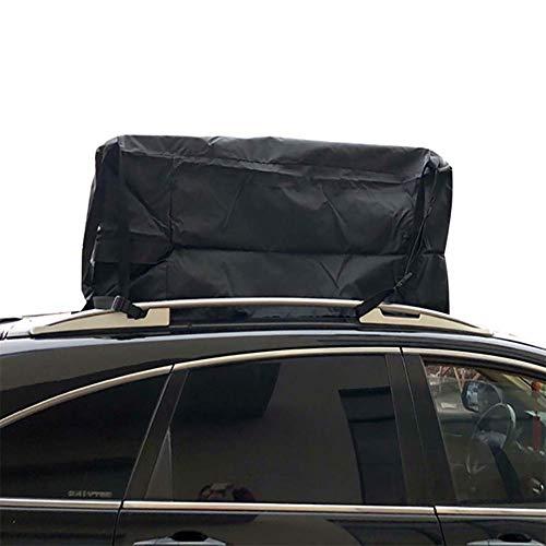KFZ Leiter f/ür Dachbox Tritt Gel/ändewagen Radtritt SUV Montagetritt Auto Zubeh/ör Offroad Klapptritt Belastbarkeit 150kg PKW Reifentritt Auto Trittleiter Dachtr/äger Fahrzeugleiter max