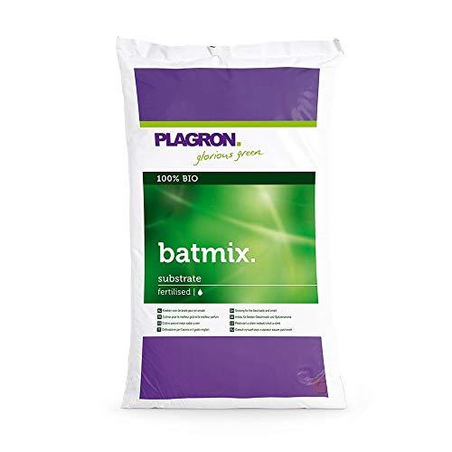Plagron Bat Mix 25 litres
