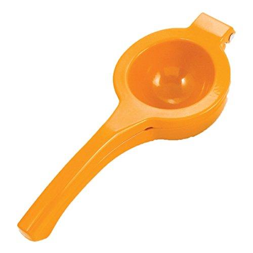 Eddingtons Presse-Citron Orange