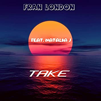 Take (Original Funky House Mix)