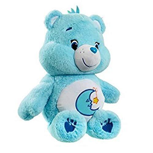 Care Bears - Care Bears 80160E. Peluche 30CM