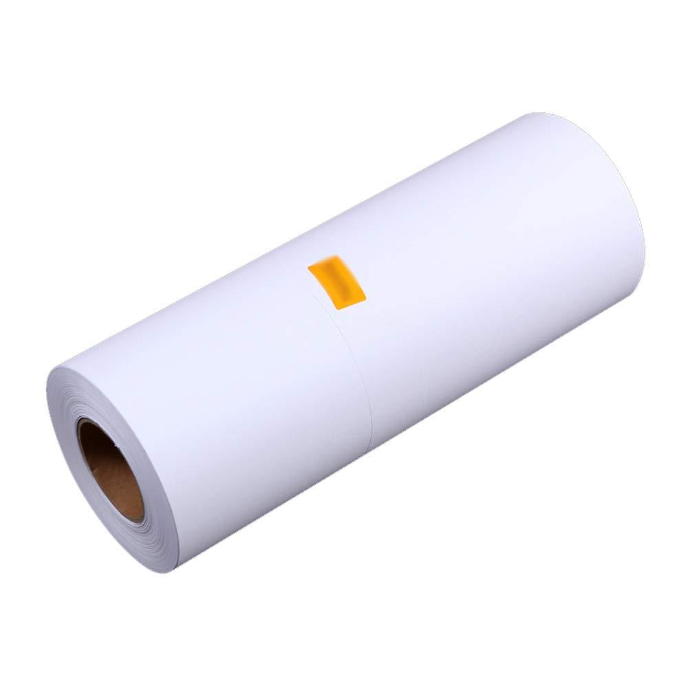 310 * 150m Meter A3 Engineering Copy Paper CAD Ingeniería Dibujo ...
