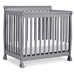 sturdy-small-baby-crib-for-little-homes