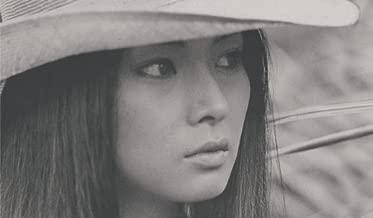 MEIKO KAJI BEST COLLECTION(6SHM+DVD) [Audio CD] by MEIKO KAJI (2010-03-24)