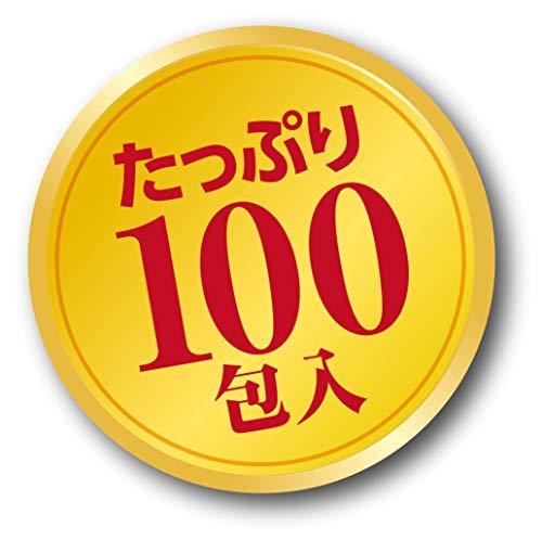 有機ルイボスティー100包(1)