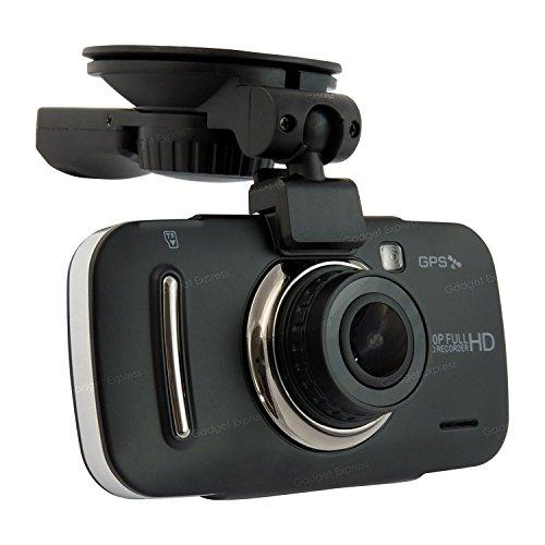 Silent Getuige SW006 In Auto DVR Voorzijde 170 Graden Wideangle 1080 HD Camera Dash Cam Verzekering Bewijs Crash voor Cash Voorruit Zuig GPS voor Auto's Vans Vrachtwagens