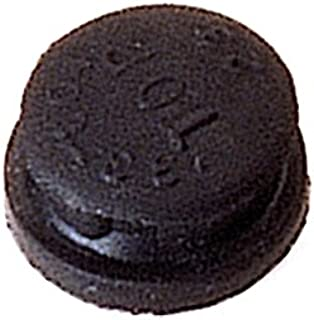 Best rubber pressure plug Reviews