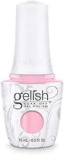 Best gelish nail polish pink smoothie Reviews