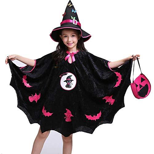 - Süße Katze Halloween Make Up Und Kostüm