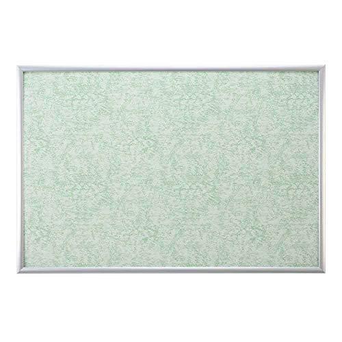My panel No.10 Silver (50cm x 75cm) (japan import)