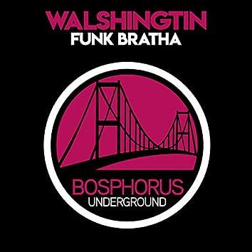 Funk Bratha
