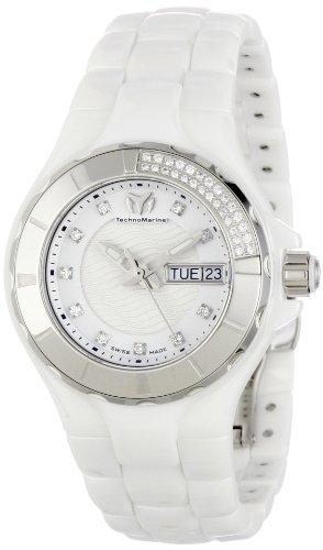 Reloj - TechnoMarine - para - 110023C