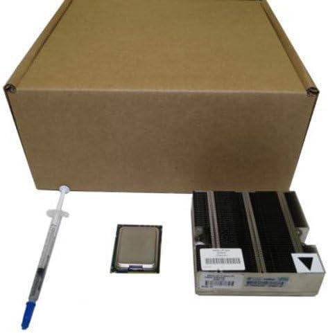 593899-L21 - New Bulk HP Intel 2.0GHz 4MB E5503 Luxury goods 2-core Washington Mall Xeon 80W