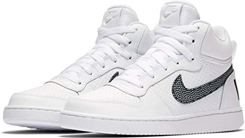 Nike Schuhschrank Court Borough Mid