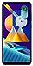 (Renewed) Samsung Galaxy M11 (Violet, 4GB RAM, 64GB Storage) with No Cost EMI/Additional Exchange Offers