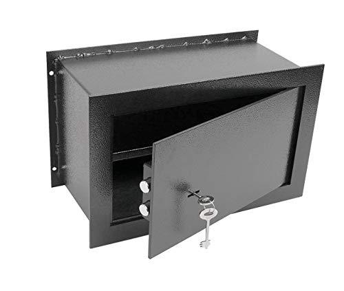 KARP 10000A Caja fuerte de seguridad empotrable, 10000A
