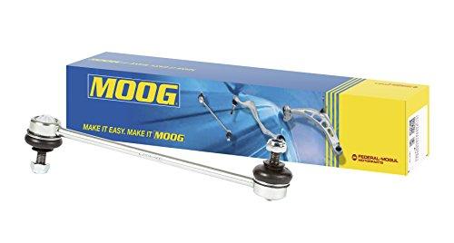 Moog PE-LS-5046 bieleta de barra estabilizadora