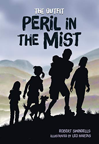 Peril in the Mist (Outfit)