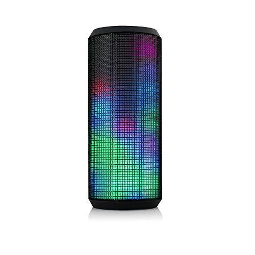 Barra De Sonido De Cine En Casa (Bluetooth, HDMI, ARC/CEC, Potencia De Salida Total Máxima: 90 W, 80 Cm), Color Negro, Barra De Sonido Compacta con Bluetooth, Negro, 90 X 6,4 X 8,8 Cm