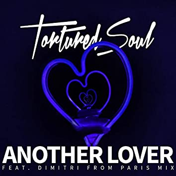 Another Lover (Remixes)