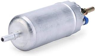 Demino Kit de Aceite Diesel del Carro del Coche 12V eléctrico de la Bomba de Combustible