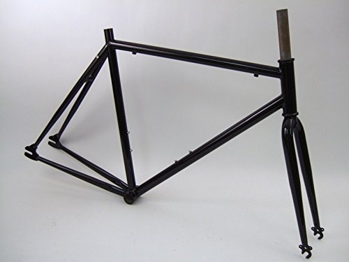 chopper bicycle fender - 5