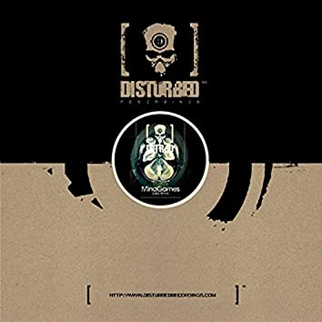 Mindgames Remix / New Dawn