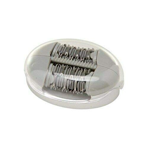 Emjoi Emagine Epilator Replacement Head Dual Opposed 72 Tweezer for AP-18 and AP-18R