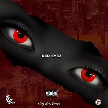 Red Eyez
