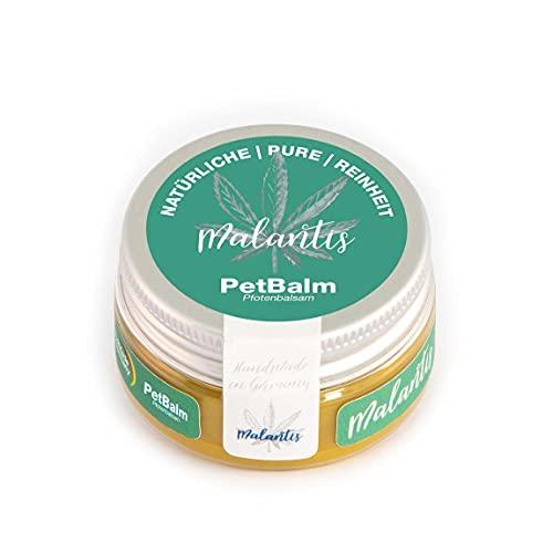 Malantis PetBalm   25ml   PfotenBalsam...