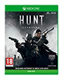 Hunt : Showdown - Xbox One