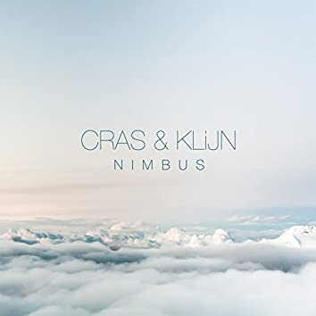 CRAS & KLiJN: Nimbus