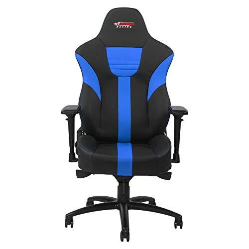 GT OMEGA Master XL Racing Gaming Chair
