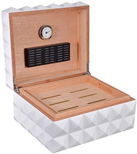 humidificador para puros fabricante JIAHE115