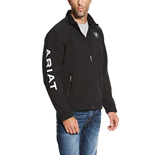 New Jacket for Mens