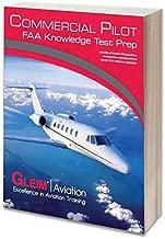 Gleim Commercial Pilot FAA Knowledge Test 2019